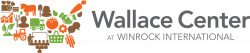 Wallace Center at Winrock International