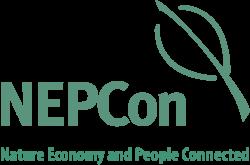 NEPCon fullname logo-EN-Green-RGB_1