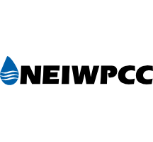 New England Interstate Water Pollution Control Commission