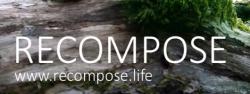 Recompose