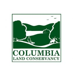 Columbia Land Conservancy