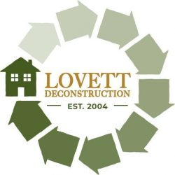 Lovett Deconstruction