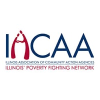 Illinois Association of Community Action Agencies