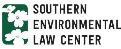 Southern Environmental Law Centen