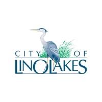 City of Lino Lakes logo