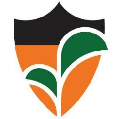 Princeton University Office of Sustainability logo