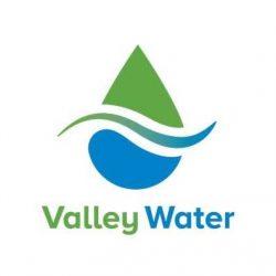 Santa Clara Valley Water District logo