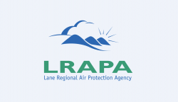 Lane Regional Air Protection Agency