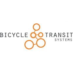 Bicycle Transit Systems