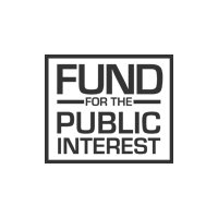 Fund for the Public Interest