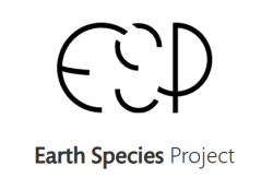 Earth Species Project