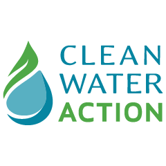 Clean Water Action 2021