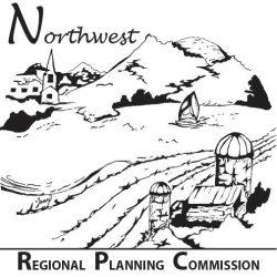 Northwest Regional Planning Commission