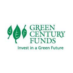 Green Century Capital Management