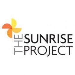 The Sunrise Project