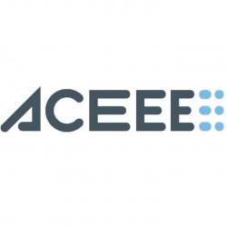ACEEE