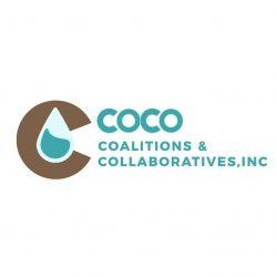 Coalitions & Collaboratives