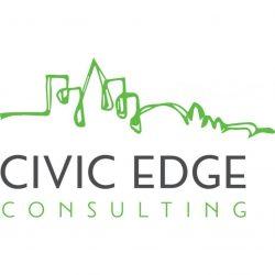 Civic Edge Consulting