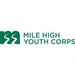Mile High Youth Corps