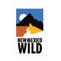 New Mexico Wild
