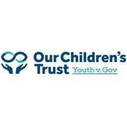 Our Children's Trust