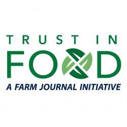 Trust in Food