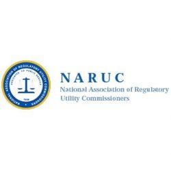 National Association of Regulatory Utility Commissioners