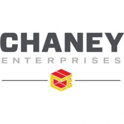 Chaney Enterprises