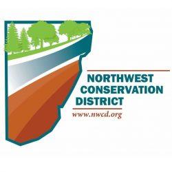 Northwest Conservation District