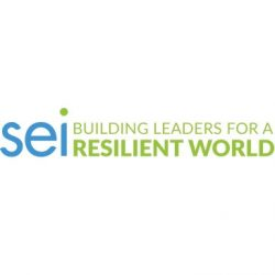 SEI: Building Leaders for a Resilient World