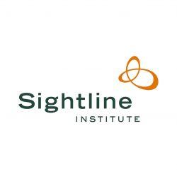 Sightline Institute