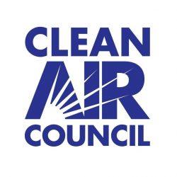 Clear Air Council