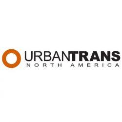 UrbanTrans North America