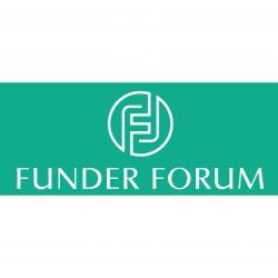 Stichting Funder Forum