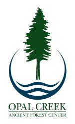 logo-vertical-color