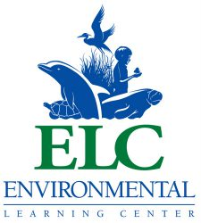 ELC Logo color 500px