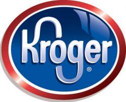 krlogo-3d copy