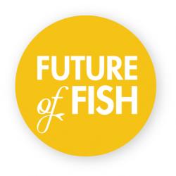 FoF - Logo - Yellow Dot