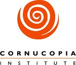 cornucopia logo2
