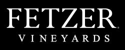 Fetzer Vineyards Logo-BLK_300dpi