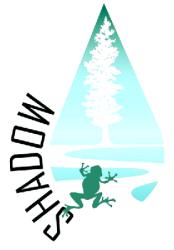 SHADOW Logo Medium