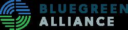 bga-logo2016_RGB