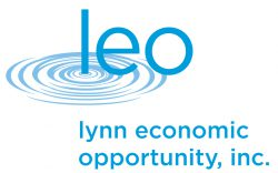 LEO_Logo_Blue_Stacked