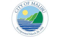 Malibu_logo_holokote
