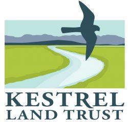 kestrel-logo-landscape-color HI smaller