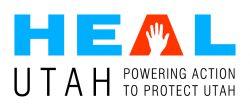 HEAL-logo-CMYK