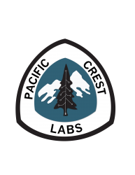 Pacific_crest_labs_logo-01