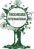 TreehouseInternatural