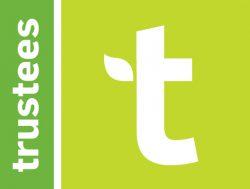 trustees left 2green