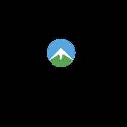 CE logo_v_250x250-01